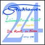 Stockhausen Edition no. 22