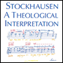 Stockhausen. A Theological Interpretation