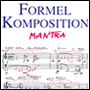 Hermann Conen: Formel-Komposition