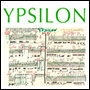 YPSILON for a melody instrument with microtones