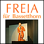 FREIA for basset-horn
