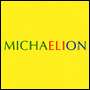 MICHAELION