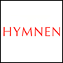 HYMNEN Electronic Music with Orchestra