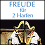 FREUDE - 2nd Hour from KLANG