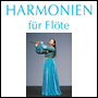HARMONIEN for flute - 5th Hour from KLANG