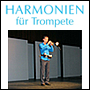 HARMONIEN for trumpet - 5th Hour from KLANG