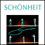 SCHÖNHEIT - 6th Hour from KLANG