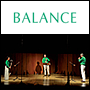BALANCE - 7th Hour from KLANG