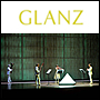GLANZ - 10th Hour from KLANG