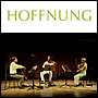 HOFFNUNG - 9th Hour from KLANG