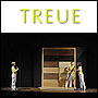 TREUE - 11th Hour from KLANG