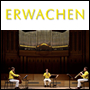 ERWACHEN - 12th Hour from KLANG