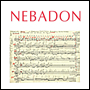 NEBADON - 17th Hour from KLANG