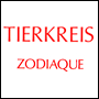 TIERKREIS for high soprano or high tenor