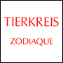 TIERKREIS for soprano or tenor