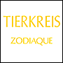 TIERKREIS for mezzo soprano or alto or low tenor