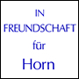 IN FREUNDSCHAFT for horn