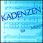 KADENZEN for the Mozart Flute Concertos in G and D
