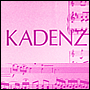KADENZEN for the Leopold Mozart Trumpet Concerto