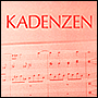 KADENZEN for the Haydn Trumpet Concerto