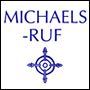 MICHAELS-RUF Version for 4 trumpets